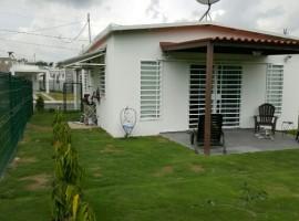 Village Beach Residence